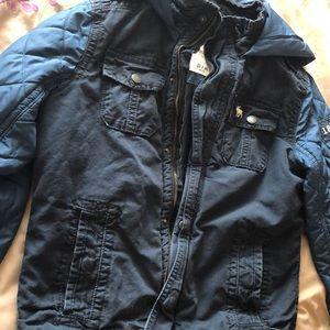 AF kids boy  jacket